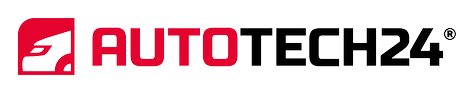 Autotech24 Logo