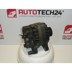 Alternatore 1.1 1.4 1.6 CITROEN PEUGEOT 9642879980