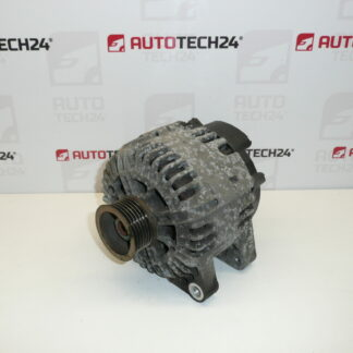 Alternatore 2.0 2.2 HDI CITROEN PEUGEOT 9646476280