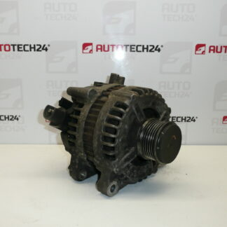 Alternatore 2.7HDI CITROEN PEUGEOT 180A 0121715001 5705CJ 5705EJ
