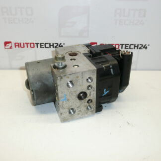 ABS BOSCH CITROEN BERLINGO 0273004439 454151