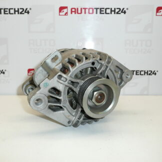 Alternatore CITROEN C1 PEUGEOT 107 27060-0Q021