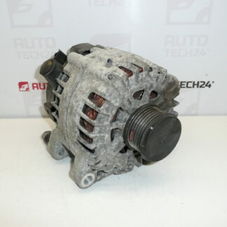 Alternatore 2.0 2.2 HDI CITROEN PEUGEOT 180A CL18 9688085380