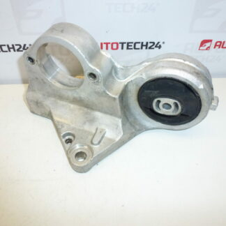Supporto assale 2.2 HDI CITROEN PEUGEOT 9640418780 1807L8