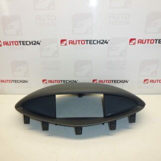 Cover cover display CITROEN C5 I 9632678477 80203ZN